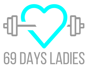 69 Days Ladies Star Workout